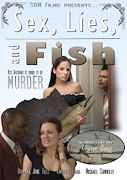Sex, Lies, and Fish DVD